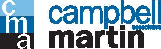 Campbell Martin Associates